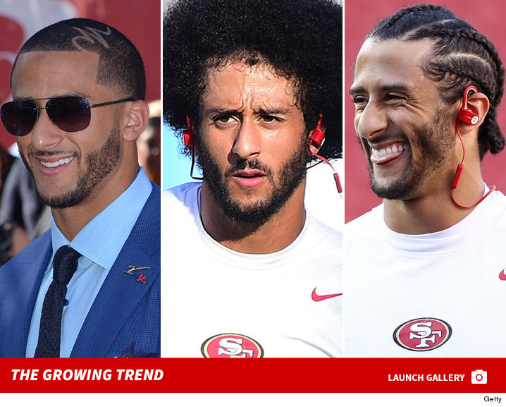 0913_colin_kaepernick_hair_photos_launch