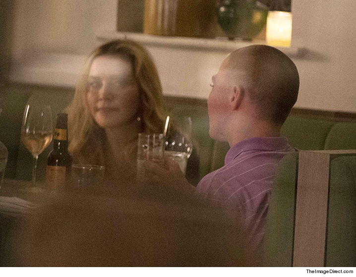 0914-madonna-rocco-dinner-image-direct