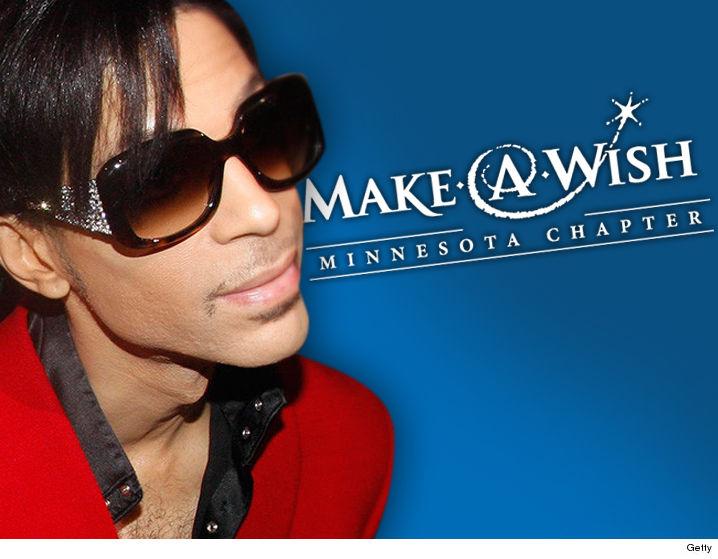 0914-prince-make-a-wish-getty-01
