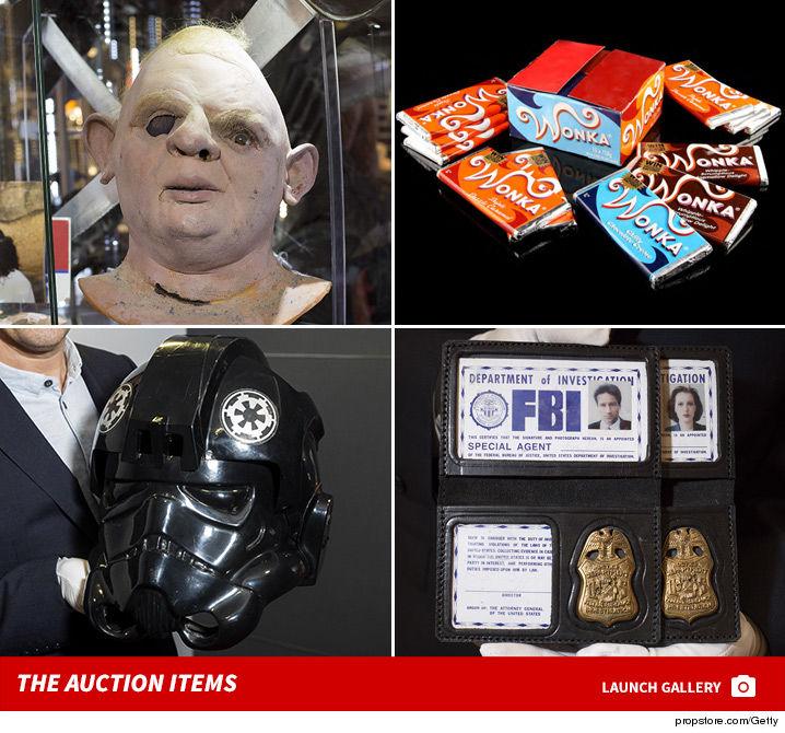 0914_prop_store_auction_launch