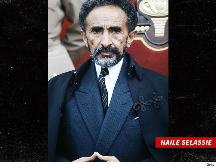 0915-Haile-Selassie-ethiopean-Emperor-GETTY-01