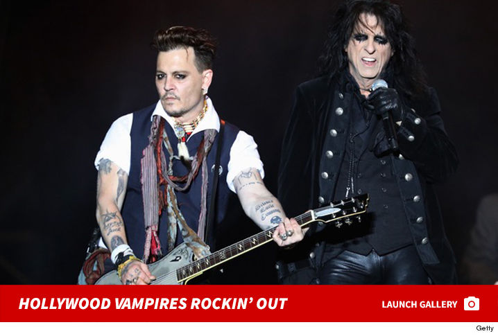 depp_rocking_out_footer3