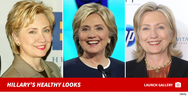 hillary_clinton_healthy_footer