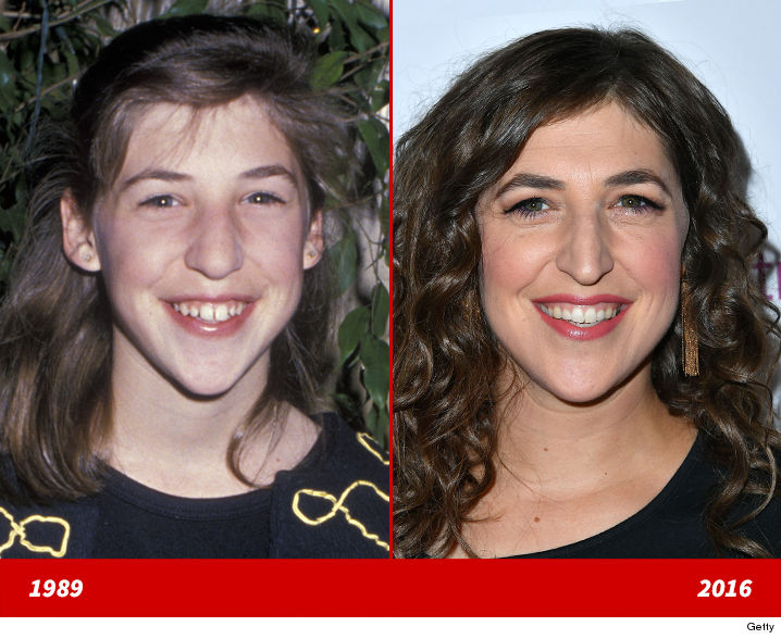 mayim_bialik_genes_docs_launch