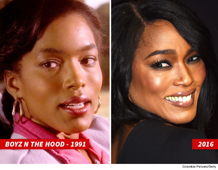 0916-angela-bassett-doesnt-age-boyz-n-the-hood-01