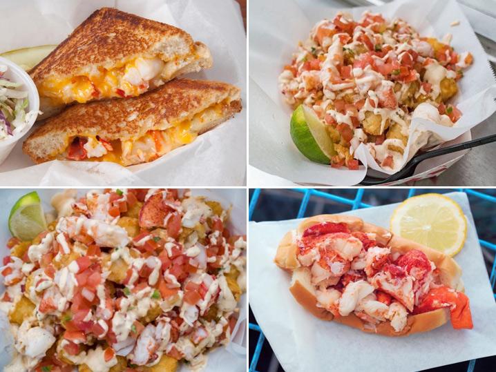 0916_cousins_maine_lobster_truck_la_Rams_sub