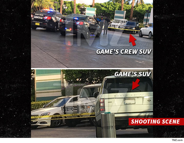 0916-game-g-wagon-shooting-scene-tmz-04