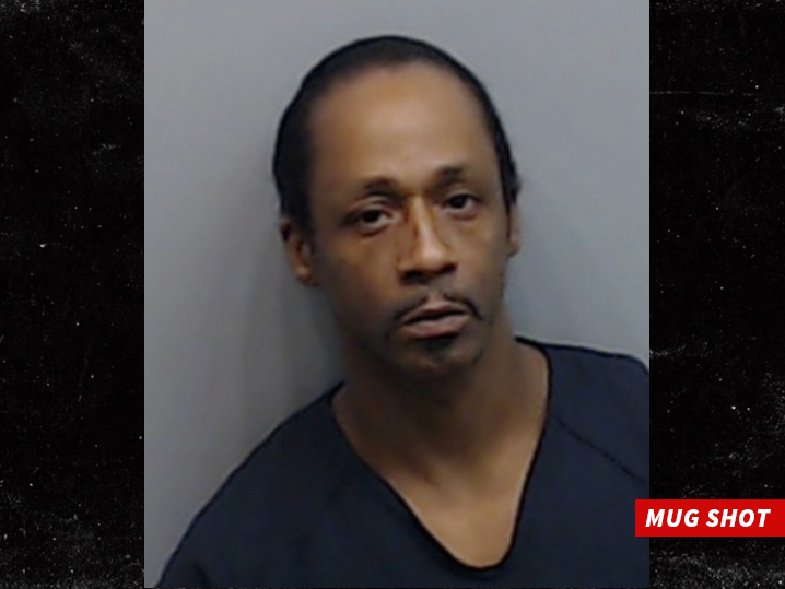 0916-katt-williams-arrested-mug-shot-01