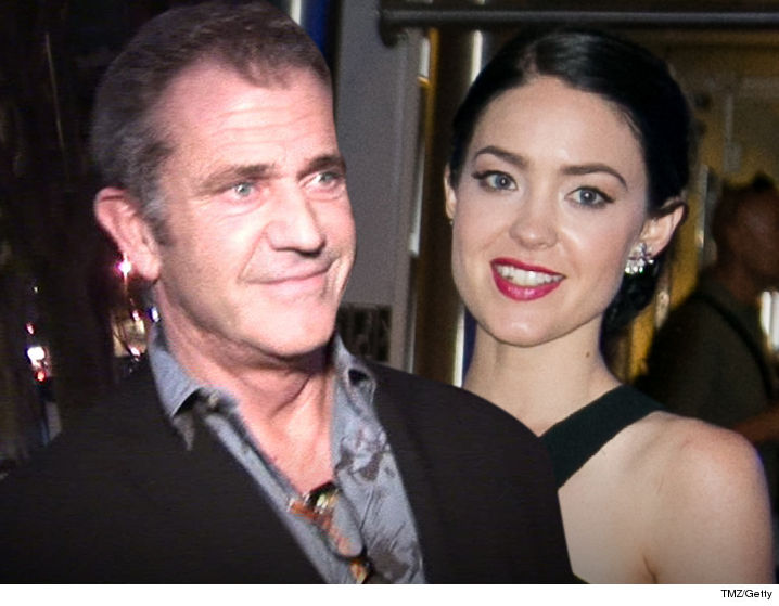0916-mel-gibson-Rosalind-Ross-TMZ_GETTY-01