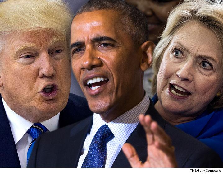 0916-trump-obama-clinton-tmz-getty-01