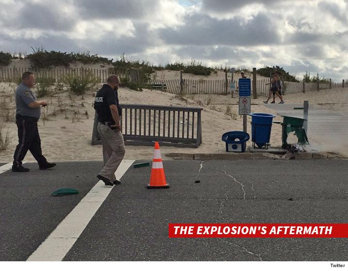 0917-sub-seaside-park-explosion-aftermath-twitter-01