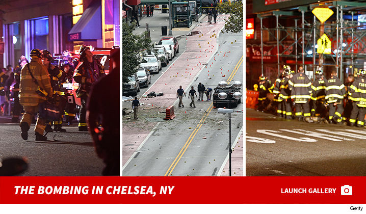 0918-bombing-in-chelsea-ny-sub-gallery-GETTY-02