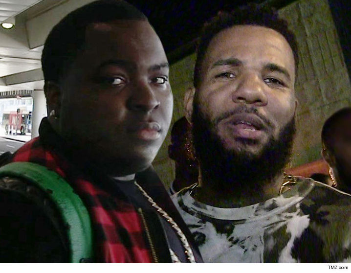 0918-sean-kingston-the-game-TMZ-01