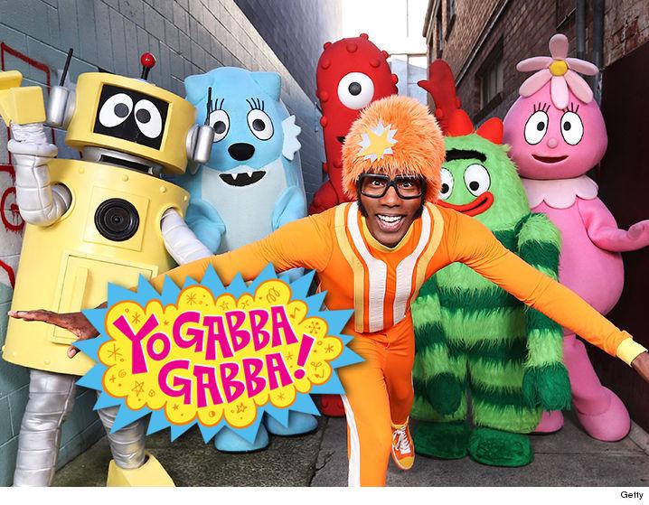 0918-yo-gabba-gabba-GETTY-01