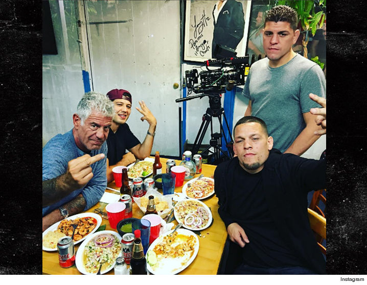 0919_anthony-bourdain_diaz_brothers_instagram_sub_2