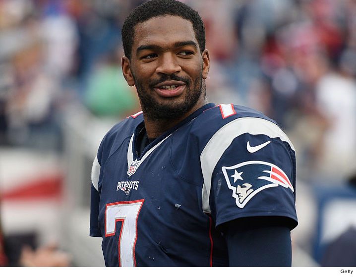 0919_Jacoby-Brissett_getty