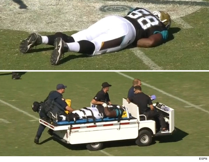 0919-kelvin-beachum-injury-on-field-ambulance-ESPN-01