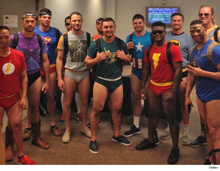 0919-mets-rookies-underwear-underoos-TWITTER-01