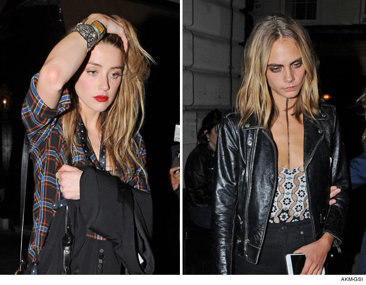 0920-amber-heard-cara-delevigne-night-out-AKMGSI-01