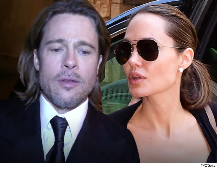 0920-angelina-jolie-brad-pitt-TMZ-GETTY-01