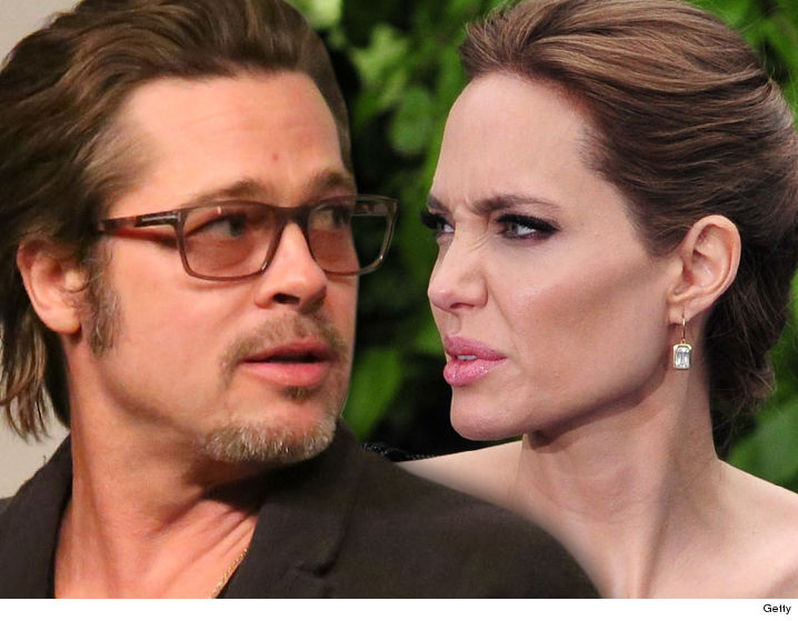 0920-brad-pitt-angelina-jolie-getty-05