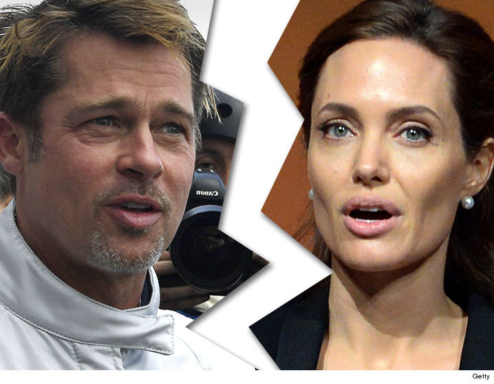 0920-brad-pitt-angelina-jolie-getty-01