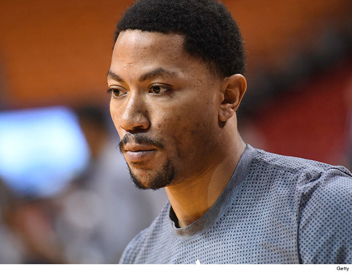 0920-Derrick-Rose-getty