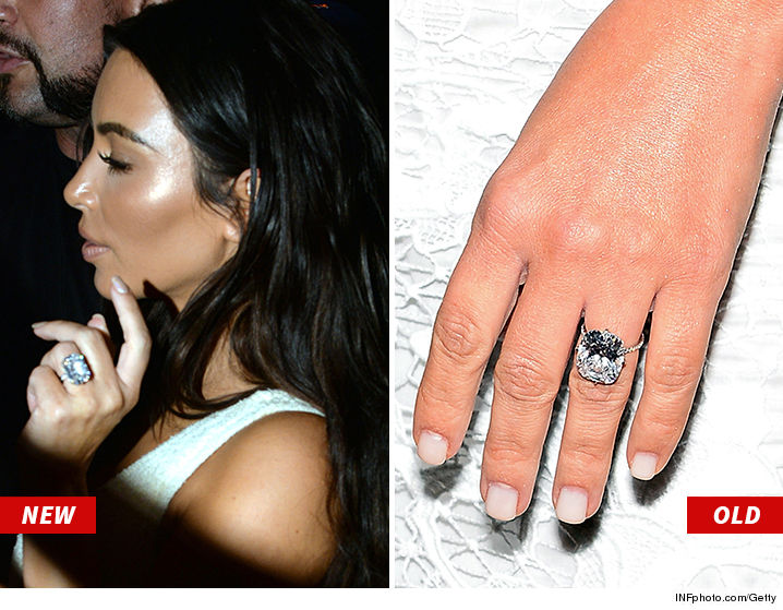 0920-kim-kardashian-ring-inf-getty