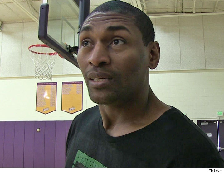 0920-metta-world-peace-TMZ-01