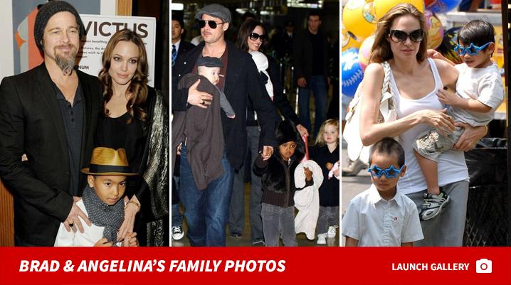brad-angelina-family-fotoer2