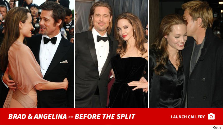 brad-angelina-split-footer2