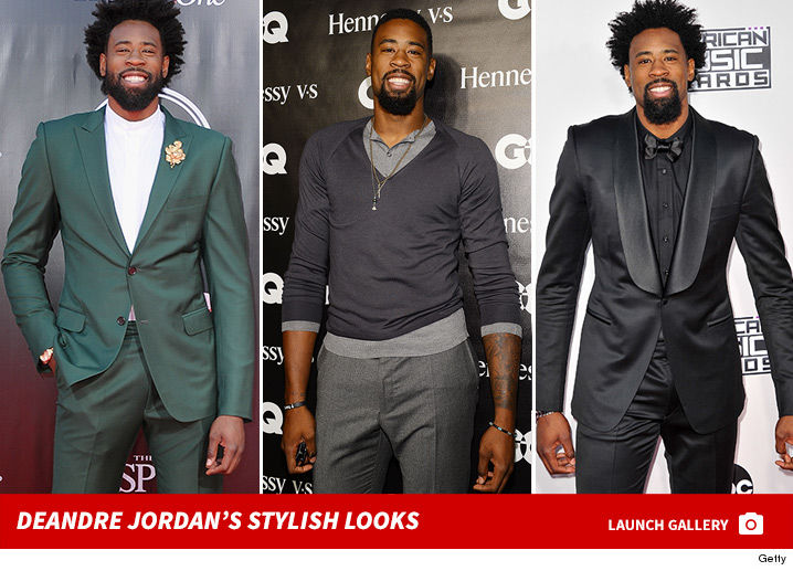0921_deandre_jordan_Stylish_looks_footer