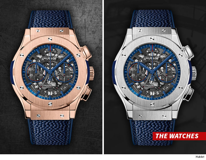 0921-hublot-watches-01