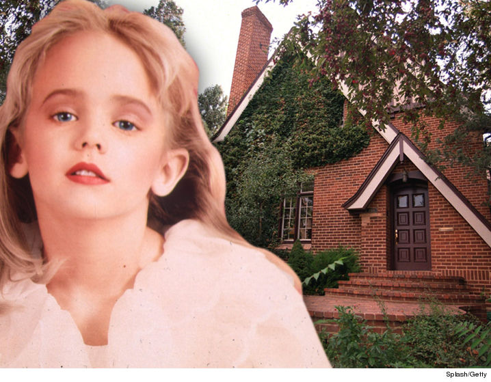 0921-jonbenet-ramsey-house-splash-getty-01