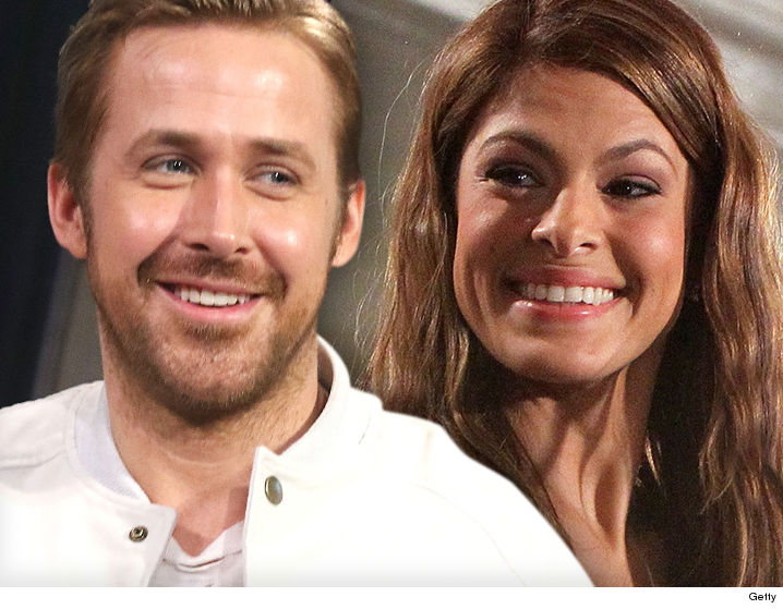 0921-ryan-gosling-eva-mendes-getty-01