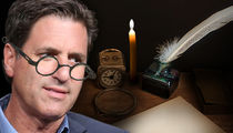 'Modern Family' Creator Steve Levitan -- Blistering Email to Ex ... Dear Krista Schmuck