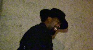 DeAndre Jordan -- I'm The Freshest Big Man In The…