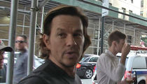 Mark Wahlberg -- Tom Brady Or Not ... The Pats Are #1!! (VIDEO)