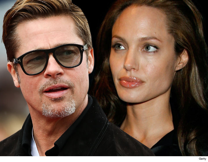 0921-brad-pitt-angelina-jolie-getty