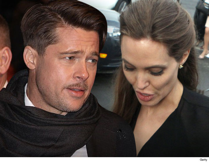 0922-brad-pitt-angelina-jolie-GETTY-01