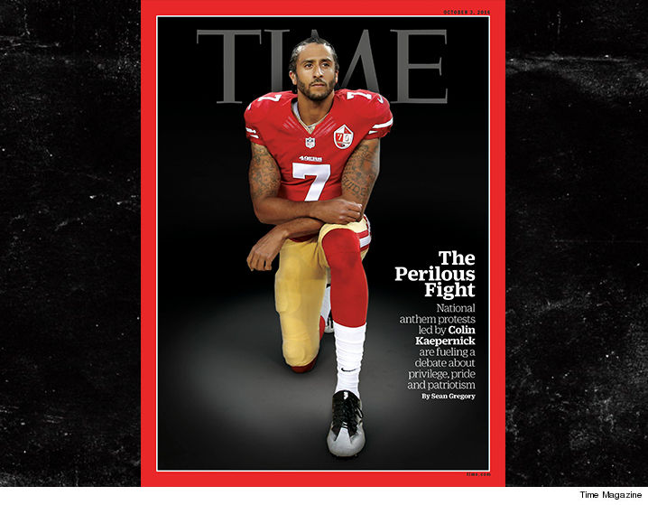 0922_colin-kaepernick-time-cover