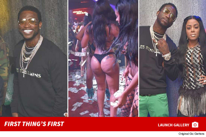 0922_gucci_mane_strip_club_footer