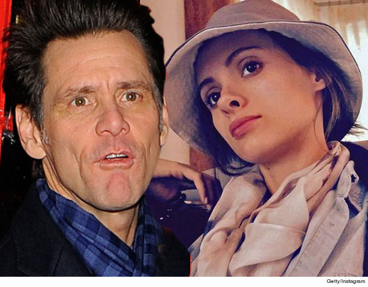 0922_jim_carrey_Cathriona-White_tmz_instagram