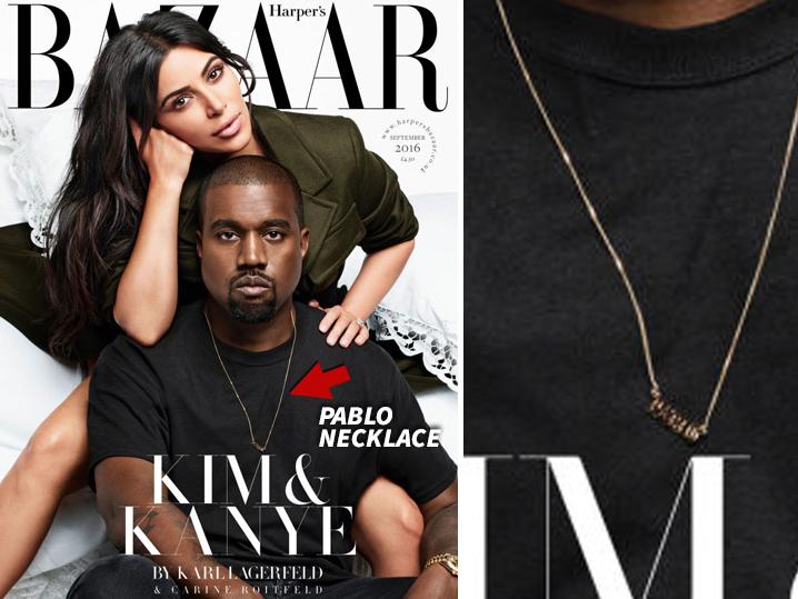 0922_kanye_kim_pablo_necklace_sub_Harpers-Bazaar