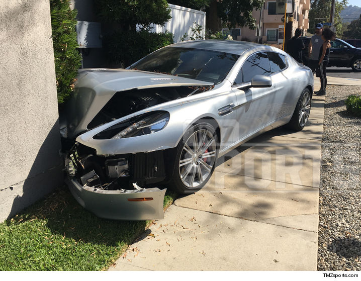 0922_Kerry-Rhodes-car-accident_wm