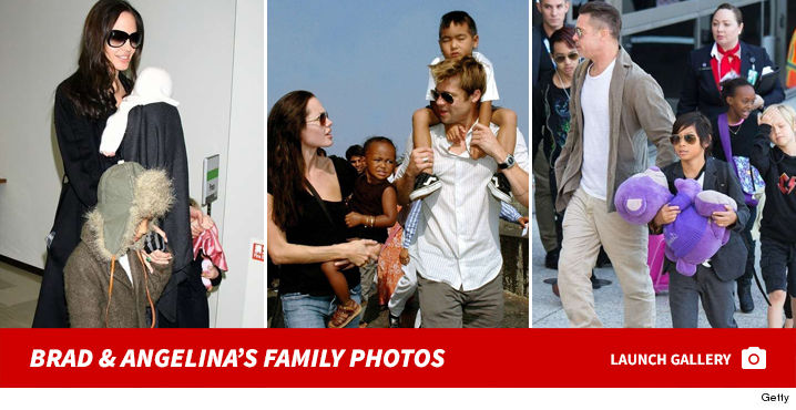 brad_angelina_family_footer3