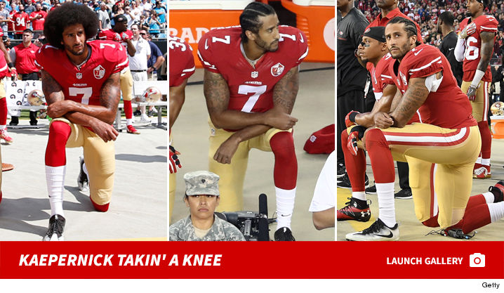 colin_kaepernick_knee_footer2