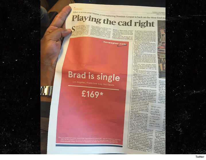 0923-brad-is-single-norweigian-ad