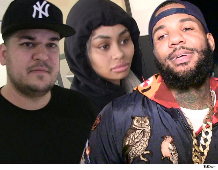 0923-rob-kardashian-blac-chyna-the-game-tmz