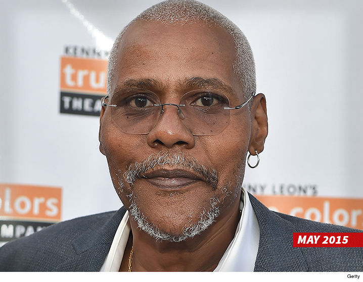 0924-bill-nunn-getty-02